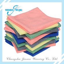 Lens cleaning cloth microfiber ,microfiber cleaning cloth car seat,glass cleaning cloth sofa