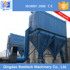 DBBFC368 workshop dust collector, dust-cleaning equipment, blasting dust removal equipment