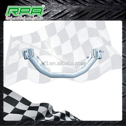 front strut bar chassis strengthen bar front tower bar fit for Nissan GTR R35