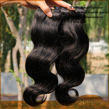Wholesale Alibaba Aliexpress Full Cuticle Body Wave Wholesale Brazilian 40 inch hair extensions
