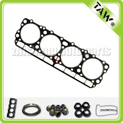 manufacturer AUTO PARTS FOR RE8 10101-97503 11044-ND004 11044-97504 Cylinder head gasket