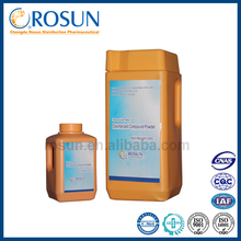 Water purify, water disinfectant,water quality anlysis