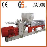 GS Series bio plastic machine