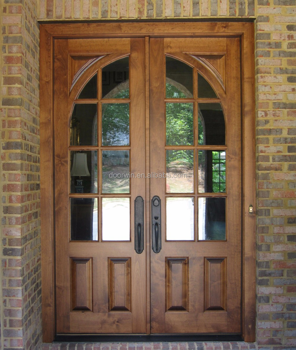 China Wooden Main Door Design Buy Wooden Doorwooden Main Door