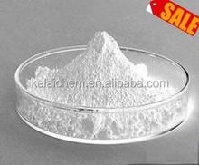 titanium dioxide(TiO2) 94% content/tio2 titanium dioxide rutile hs code: 3206111000