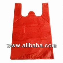 Affordable Plastic Bag