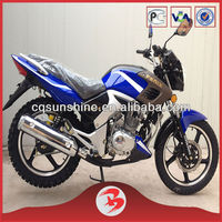 SX200-RX New Design Tiger 200CC Dirt Bike For Sale Cheap