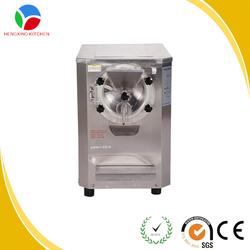 Italian Ice Cream Making Machine/Batch Freezer /Gelato Machine
