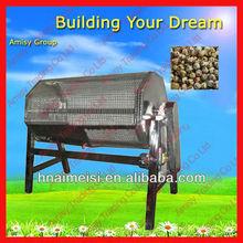 2012 high efficiency quail egg shell breaking machine/15838028622