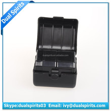 High quality Universal mini electrical plug,male to male electrical plug adapter,female to male electrical plug adapter