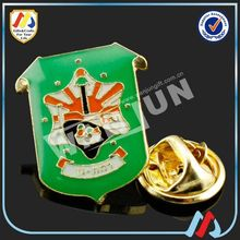 custom 3d cap badges hand made badges sialkot pakistan