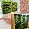 best sell durable nature vertical garden fertilizer soil for sale