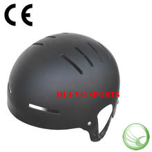Rafting Helmet, CE EN1385 helmet, MTV16 water sport helmet
