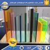 advertising material 3mm 2.8mm translucent acrylic sheet