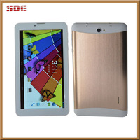 Bulk buy quad core tablet 7 from china factory price android 4.4 IPS screen tablet android 7 inch