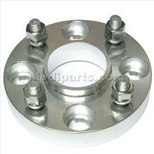 SGS Certificate Aluminum 4 Lug Wheel Spacer 4x100 to 4x114.3