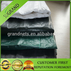 Factory price of new uv ground cover mesh product
