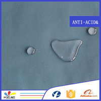 breathable clothes/ waterproof workwear/windproof garments fabrics
