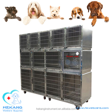 cheap pet display cages