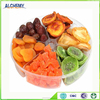 Green Food dried fruit factory