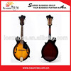 /product-gs/electric-chinese-style-mandolin-1900656995.html