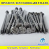 Canton fair common wire nails/common nail