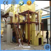 Low price best selling cheap beech poultry price branch bio fuel wood pellet machine production line