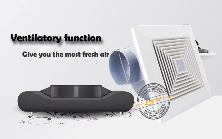 Hot sell newest home industrial duct mounted full plastic exhaust fan 2g aloadofball Image collections