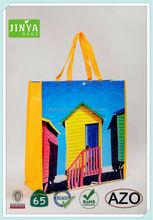 reusable non woven bag ,shopping bag,tote bag