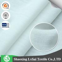 2015 HOT Modal Calvary Twill Fabric