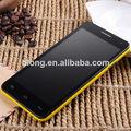 preço de fábrica por atacado de telefones celulares em dubai