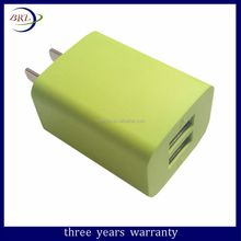 usb adapter AC 220V to DC 5V 1A Switching Power Supply