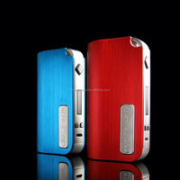 Factory wholesale price quit smoking products free recharge battery promotional electronic cigarette