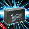 rechargeable battery,,12V 9ah e-scooter battery sealed lead acid battery 12v 9ah