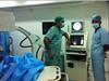Advanced Fluoroscopy C-arm X-ray Machine c arm fluoroscopy X ray machine CL-112B
