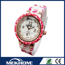 diamond luxury watch ,mens luxury watch brands