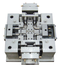 China factory plastic injection mold for used auto parts