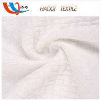 fabric spandex international shopping online textile companies