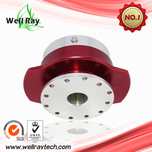 High Quality Aluminum Alloy Universal Car Snap Off Steering Wheel