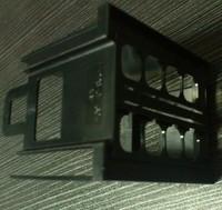 JHF Vista solvent printer Konica printhead / Konica 512 14pl print head for sale