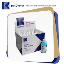 KRONYO v17 tire repair solution for tire z4