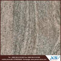 wholesale china merchandise granite stone paint