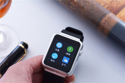 mtk6572 512mb 4gb gps 2.0mp camera k8 smart watch phone bluetooth 4.0 android 4.4 wifi 3g wcdma dual core