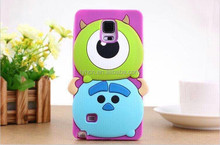 Durable universal case cover for 4.7 inch cell phone