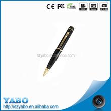 micro pen camera usb wireless pen camera word hidden pen