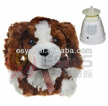 puppy electronic sound toys