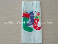 2015 Custom Desigh Party Candy Cellophane Gift Bags