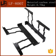 Hot Sale Pop Up Table Mechanism/Lift Up Coffee Table Mechanism/Folding Table Mechanism