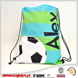 China manufacturer colorful Cheap shopping bags