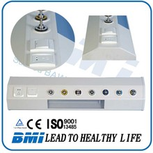 Medical use customize Bed head trunking